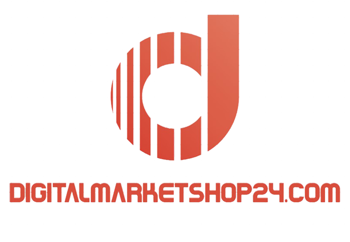 Digital Market Shop24